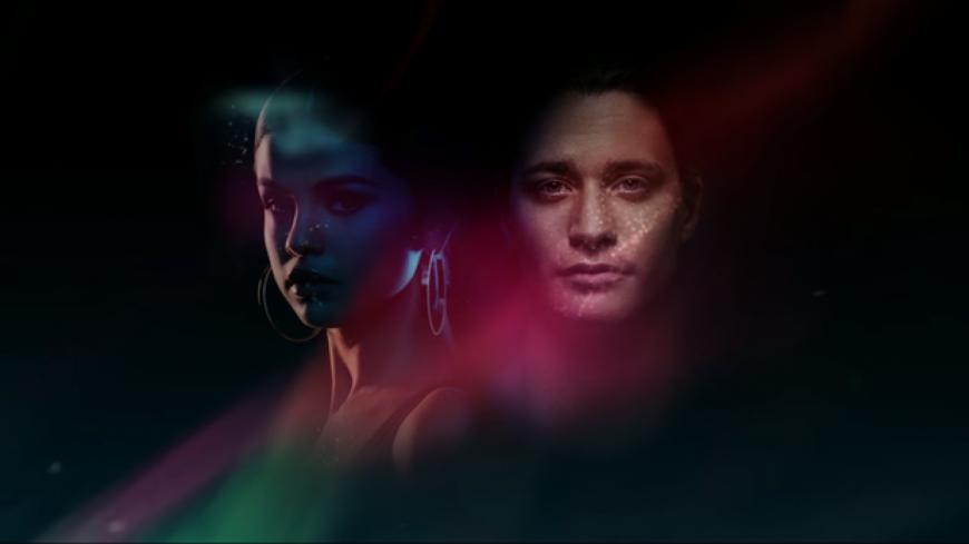 """Sortie du clip de """"It ain't me"""" de Kyo et Séléna Gomez"""