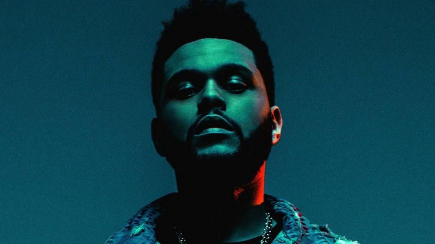 The Weeknd son nouvel album disponible