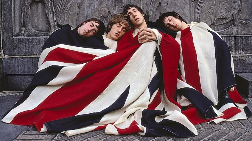 The Who : fin des tournées cet été
