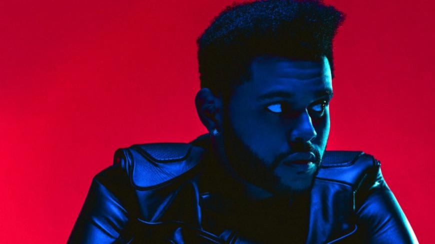 The Weeknd fait bouger la planète pop !