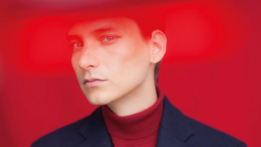 Thomas Azier: Un album et une tournée.