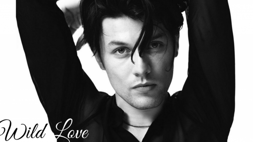 Le tout nouveau single de James Bay