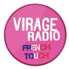 Ecouter French Touch by Virage Radio en ligne