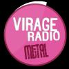 Ecouter Virage Radio Metal en ligne