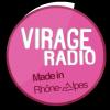 Ecouter Virage Radio Made In Rhône Alpes en ligne