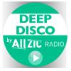 Ecouter Virage Deep Disco by Allzic en ligne