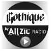 Ecouter Virage Gothique by Allzic en ligne