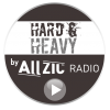 Ecouter Virage Hard and Heavy by Allzic en ligne