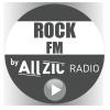 Ecouter Virage Rock FM by Allzic en ligne