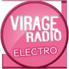 Ecouter Electro Rock radio by Virage Radio en ligne