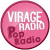 Ecouter Pop radio by Virage Radio en ligne