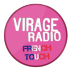 French Touch by Virage Radio