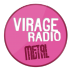 Virage Radio Metal