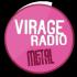 Virage Radio Metal