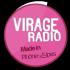 Virage Radio Made In Rhône Alpes