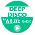 Virage Deep Disco by Allzic