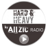 Virage Hard and Heavy by Allzic