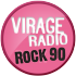 Virage Radio - Rock 90