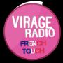 French Touchby Virage Radio
