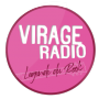 Virage Radio Légende du Rock