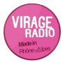 Virage Radio Made In Rhône Alpes