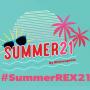 Virage Radio Electro Rock Summer 21