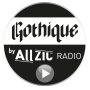 Virage Gothique by Allzic