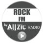 Virage Rock FM by Allzic