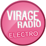 Electro Rock radio by Virage Radio